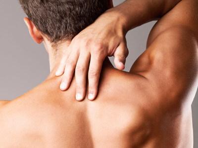 Acupunctuur Duiven kan helpen bij gewrichtsklachten