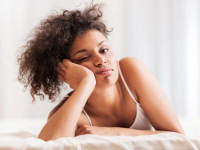 Acupunctuur Duiven kan helpen bij vermoeidheid / weinig energie