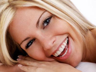 Acupunctuur Duiven - Acupunctuur populairder in beautywereld